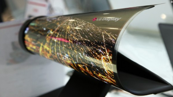 LG_Rollable_Screen
