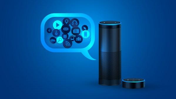 Amazon_Alexa_Virtual_Assistant