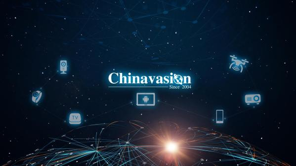Chinavasion_Wholesale_Ltd
