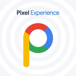 pixel erfahrung oneplus 7 pro