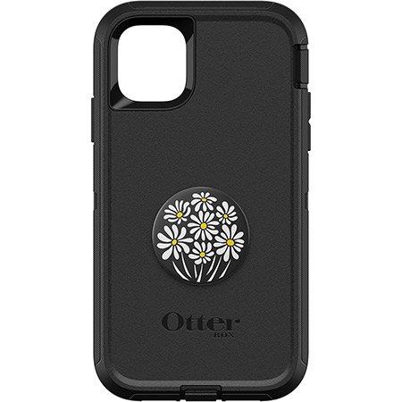 iPhone 11 Otter + Pop Defender-Serie Bauen Sie Ihren eigenen Fall