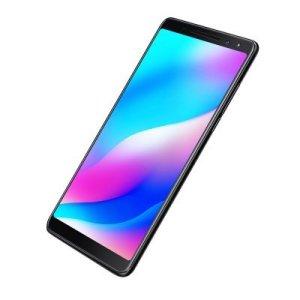 Blackview MAX 1 waterproof phone