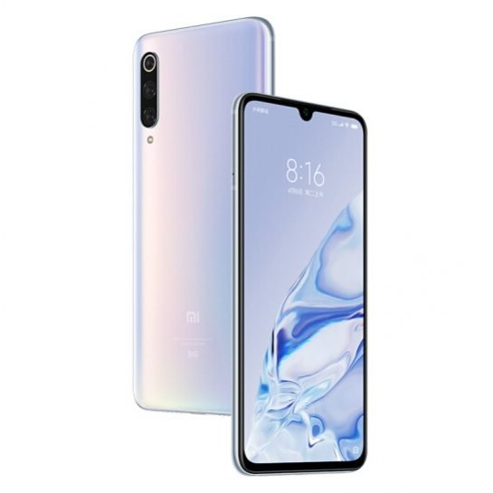 smartphone preis leistungs sieger 2019