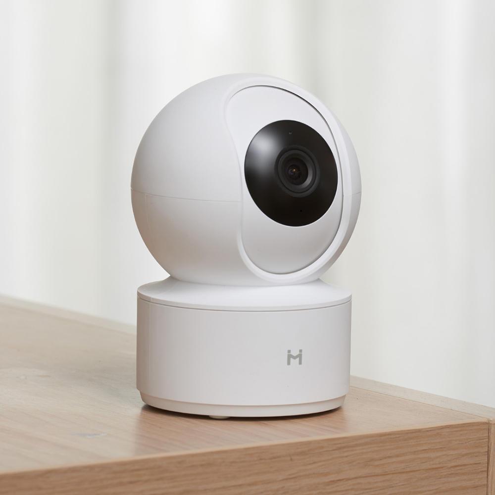Xiaomi Mijia IMILAB Xiaobai H.265 1080P Smart-Home-IP-Kamera