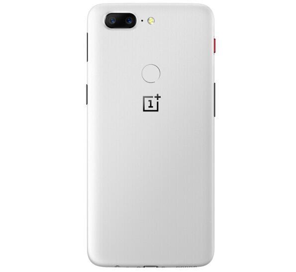 OnePlus 5T (8 + 128G)