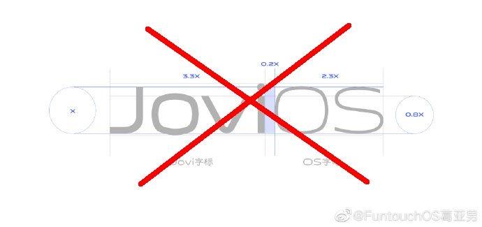 Jovi OS