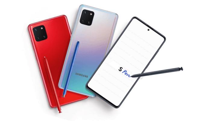 Samsung-Galaxy-Note10-Lite-SM-N770F