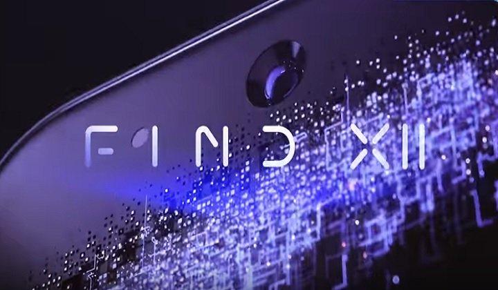 OPPO Find X2 vorgestellt