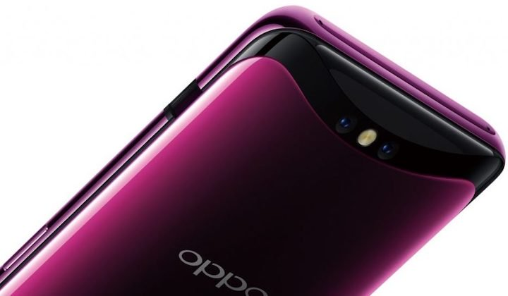 Oppo-Find-X-Feature