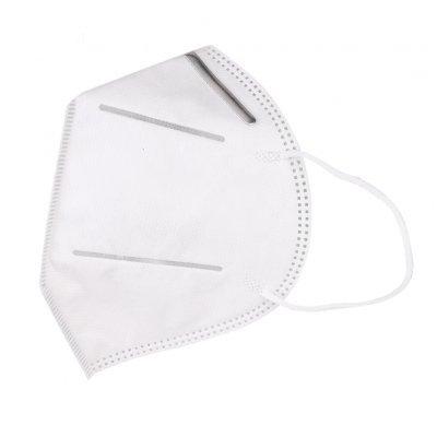 Einweg-Atemschutzgerät KN95 5-tlg