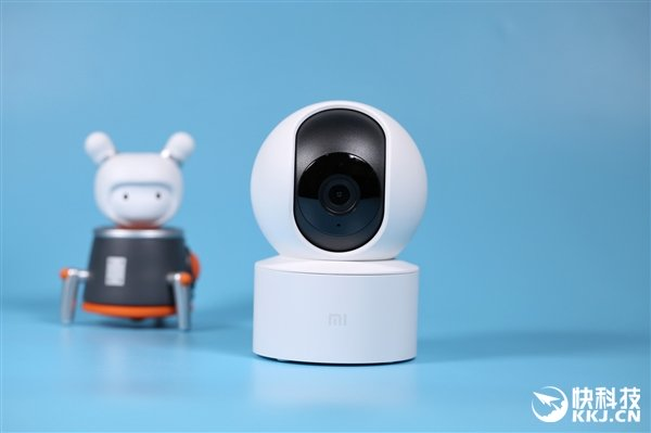 Mi Smart Camera SE PTZ-Version