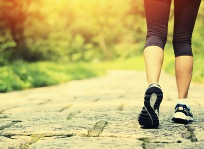 Top Orte für einen morgendlichen Spaziergang in Amdavad - Amdavad Blog