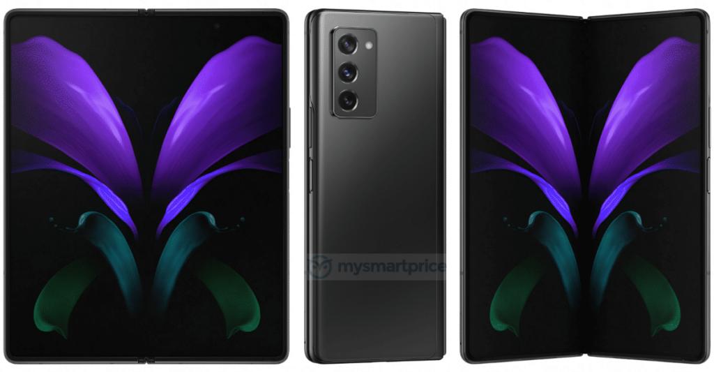 Samsung-Galaxy-Z-Fold-2-