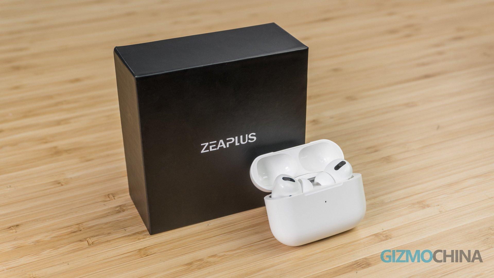 Zeaplus Knospen 01