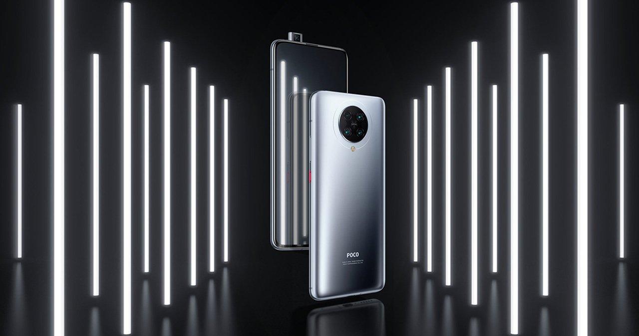 Das beste Xiaomi, das Sie diesen schwarzen Freitag kaufen können