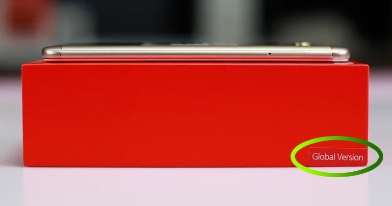 MIUI 12.2: otra nueva gran actualización que llega cargada de cambios. Noticias Xiaomi Adictos