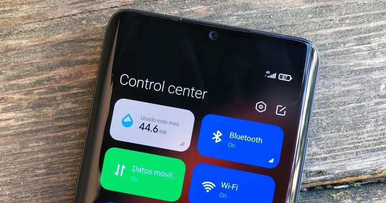¿Te ha desaparecido la actualización a MIUI 12 de tu Xiaomi? Este es el motivo. Noticias Xiaomi Adictos