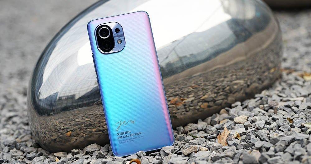 Die zahlreichen Ausfälle des Xiaomi Mi 11 zeigen, dass Xiaomi nur verkaufen will. Nachrichten Xiaomi Addicts