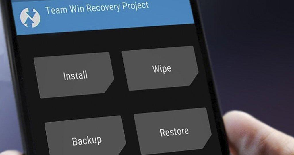 El Xiaomi Mi 10T Lite recibe soporte oficial para TWRP, ¿qué supone esto?. Noticias Xiaomi Adictos