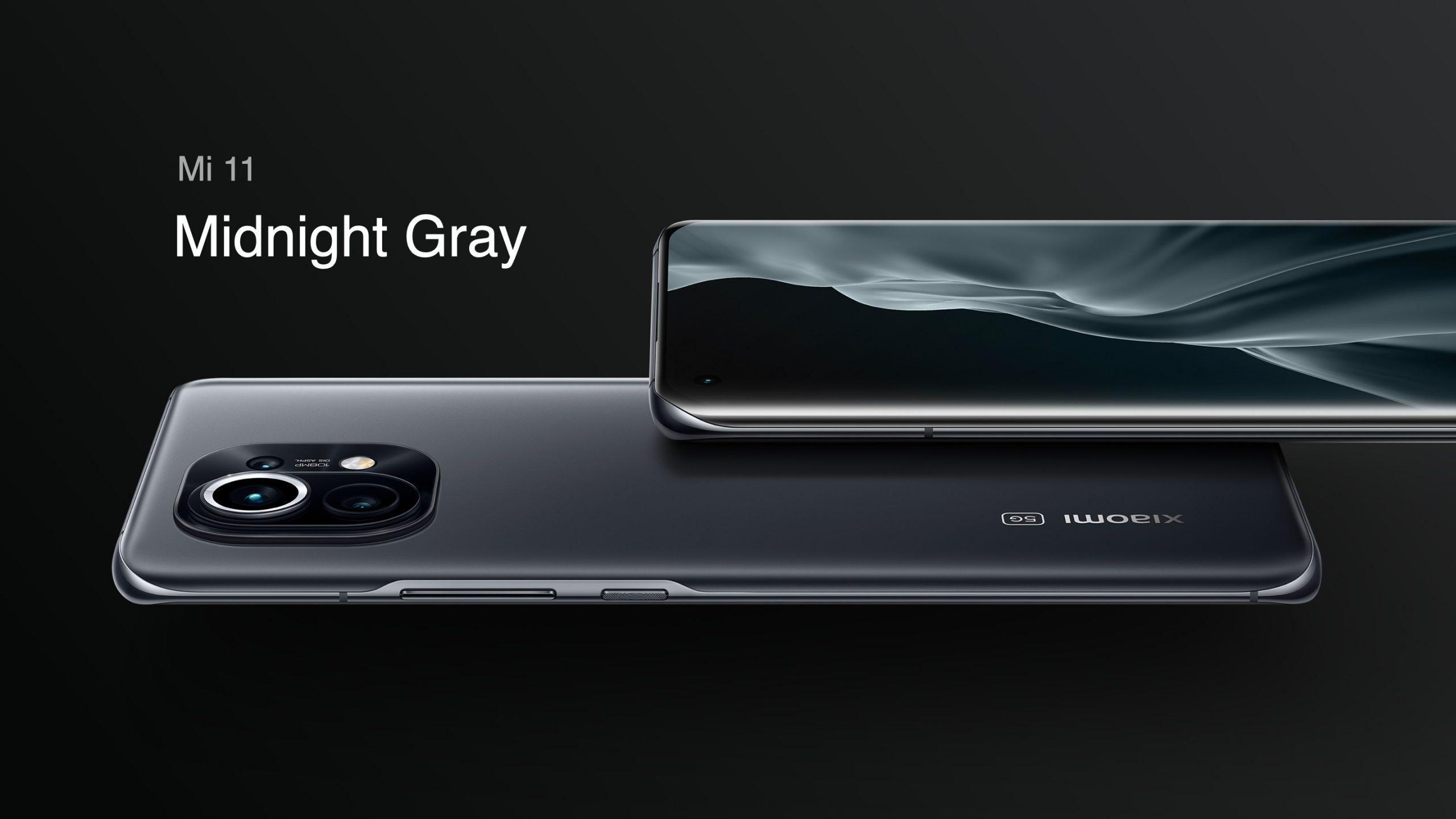 Xiaomi Mi 11 Global, Funktionen, Preis, Erscheinungsdatum. Nachrichten Xiaomi Addicts