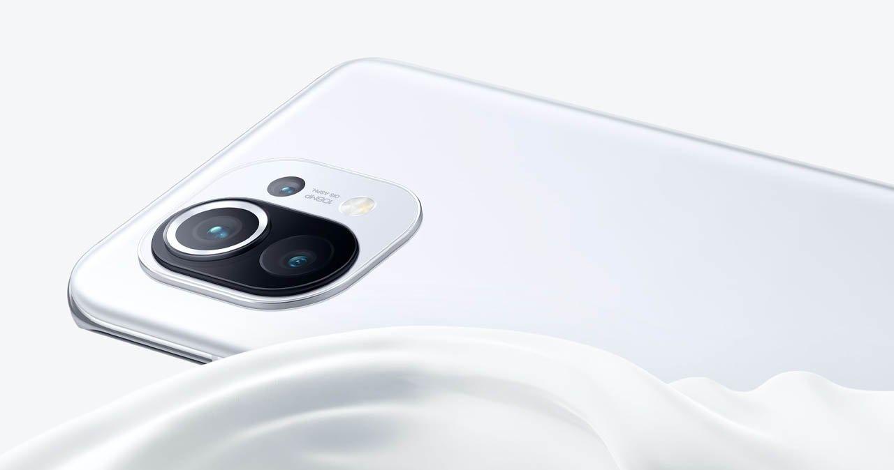 comprar xiaomi mi 11 global al mejor precio en oferta con descuento y cupones. Noticias Xiaomi Adictos