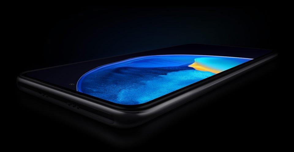 Vergessen Sie das Xiaomi Mi 11, das Redmi K40 ist eine bessere Option. Nachrichten Xiaomi Addicts