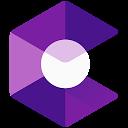 Google Play-Dienste für AR