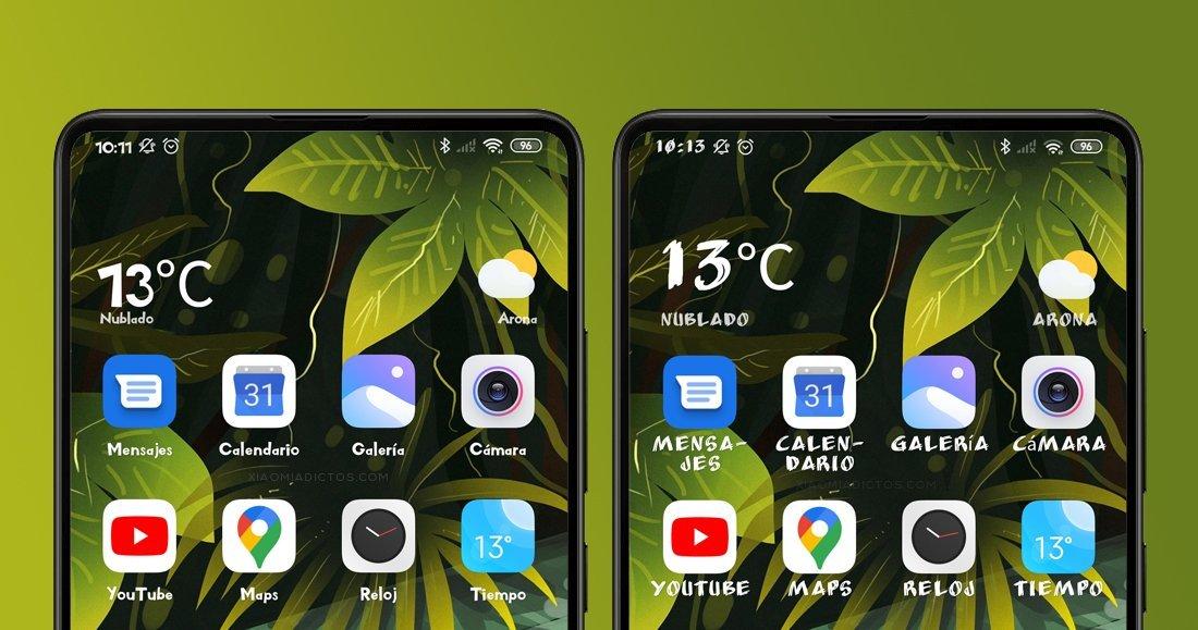 Qué implica cambiar la región de tu Xiaomi, por qué hacerlo y que peligros conlleva. Noticias Xiaomi Adictos