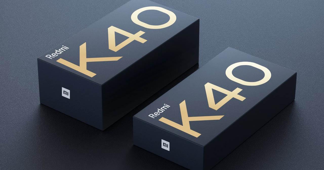 Si estás pensando en comprar un nuevo Xiaomi antes deberías saber esto. Noticias Xiaomi Adictos