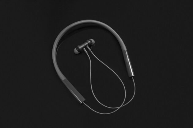 Xiaomi estrena nuevos auriculares de tipo collar con cancelación activa de ruido. Noticias Xiaomi Adictos