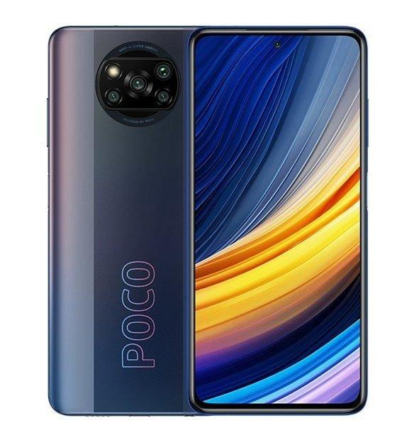 POCO X3 Pro, estas son todas sus características y precio sin secretos. Noticias Xiaomi Adictos
