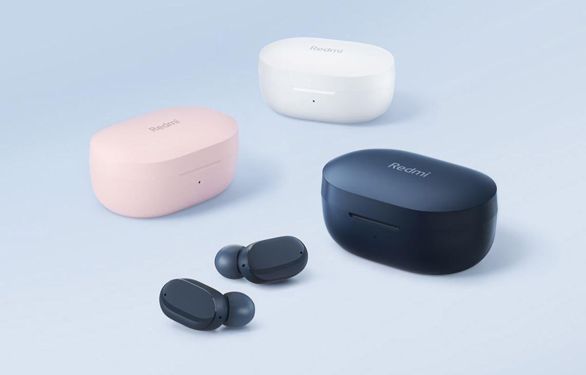 Comprar auriculares redmi airdots 3 de xiaomi al mejor precio. Noticias Xiaomi Adictos