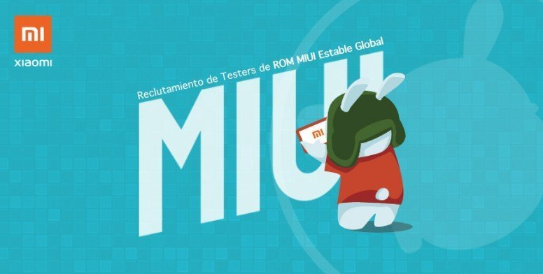 Ya puedes comprobar si has sido seleccionado para la beta de MIUI 12.5