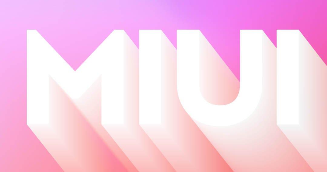 Qué podríamos esperar de MIUI 13 y por qué Xiaomi debería replantearse todo. Noticias Xiaomi Adictos