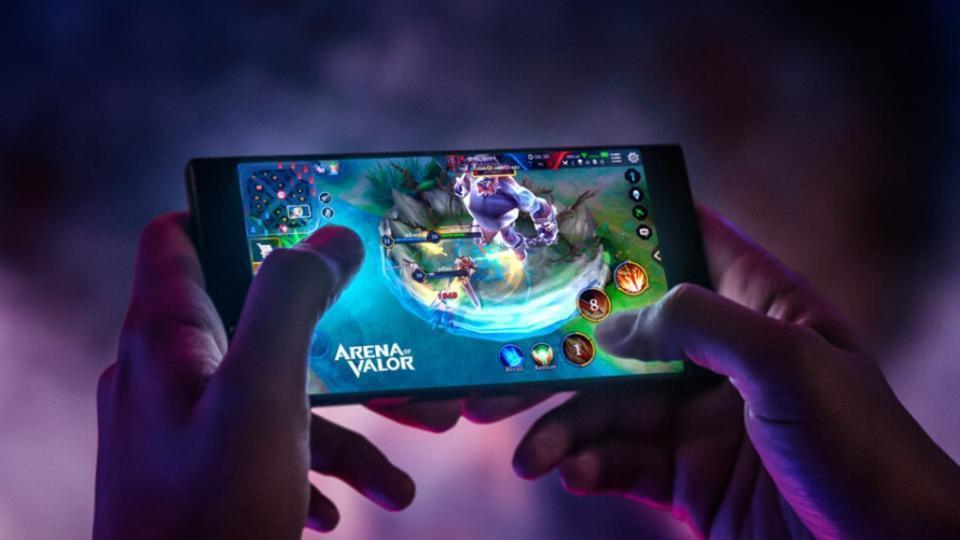 Dies wären einige der Funktionen von Redmis erstem Gaming-Smartphone. Nachrichten Xiaomi Addicts