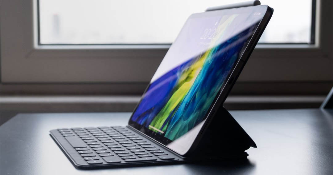 Tres productos que aún no ha lanzado Xiaomi pero que sin duda arrasarían. Noticias Xiaomi Adictos