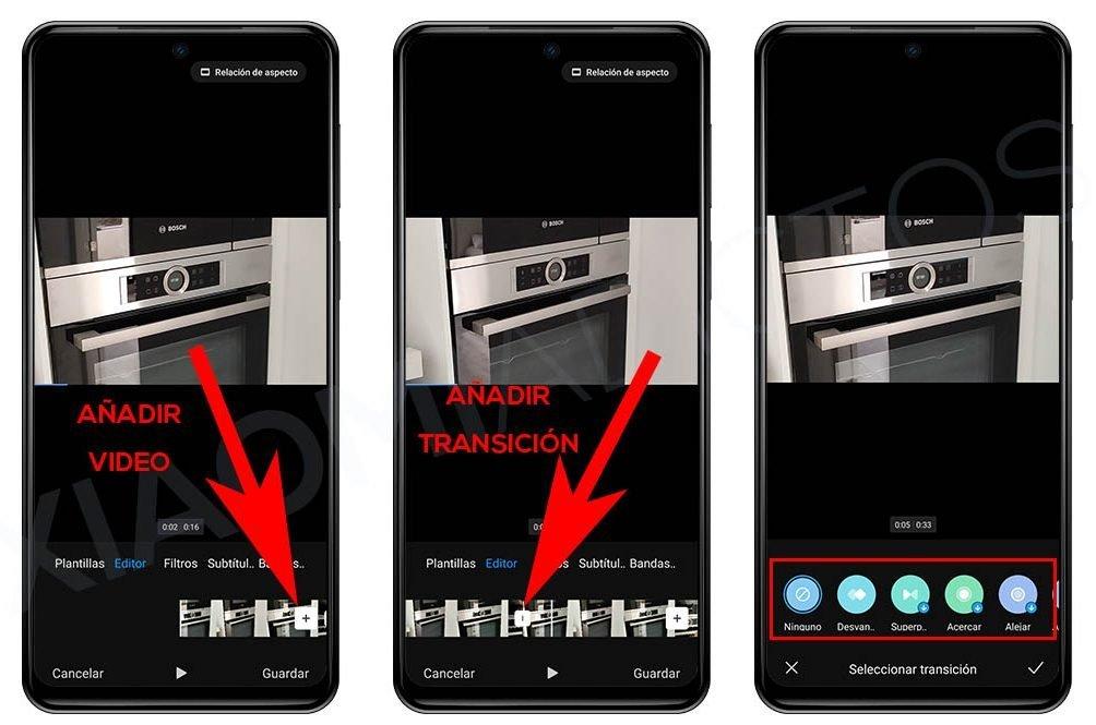 Fünf Dinge, die Sie in der Galerie Ihres Xiaomi tun können und die Sie vielleicht nicht wussten. Nachrichten Xiaomi Addicts