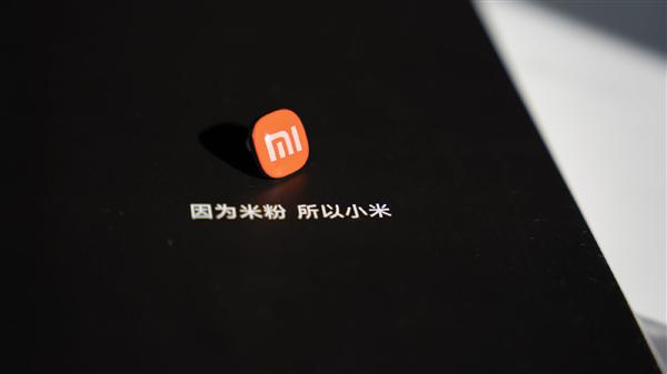 Tras lanzar su primer anillo, Xiaomi presenta su exclusivo broche (pin) para los Mi Fan. Noticias Xiaomi Adictos