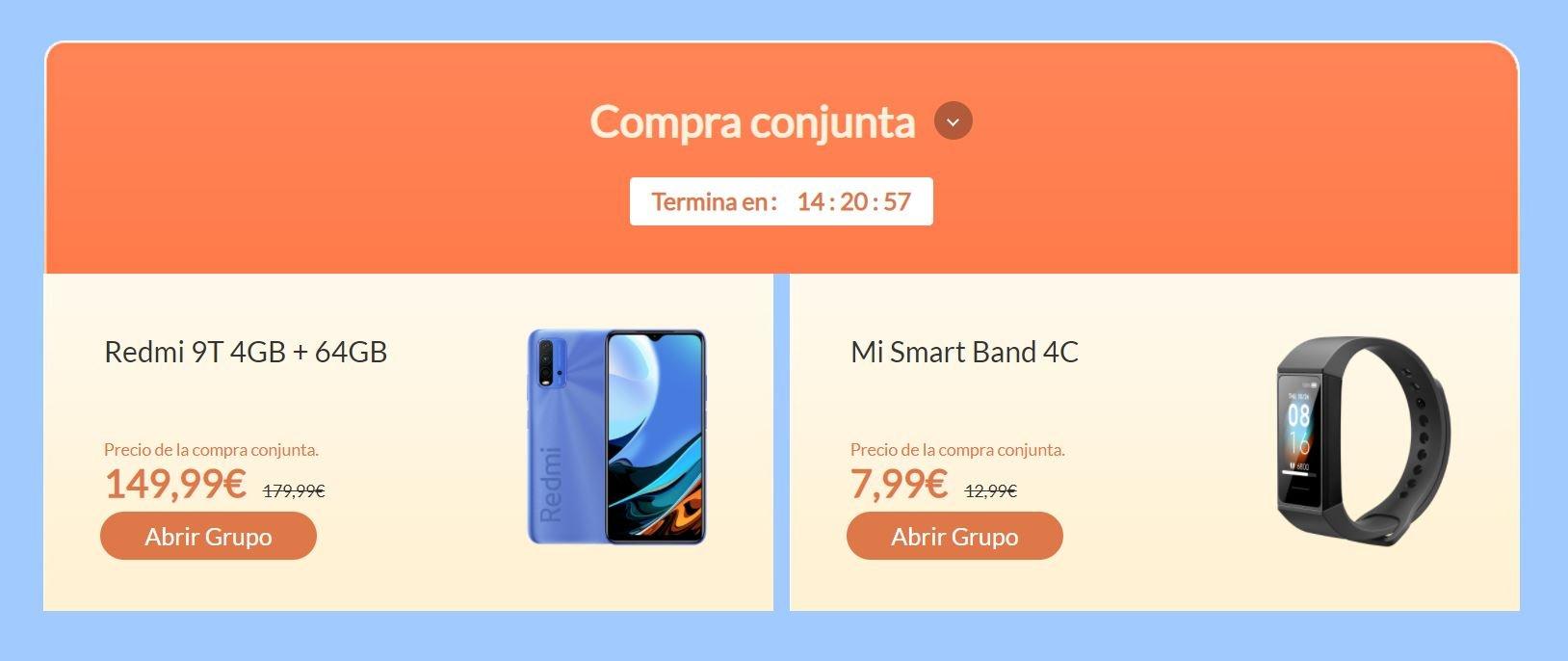 Neue Angebote von Xiaomi, das Mi Fan Festival weiter zu feiern. Nachrichten Xiaomi Addicts