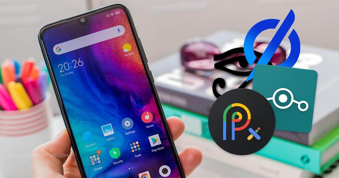 Cuatro razones por las que deberías desbloquear el bootloader de tu Xiaomi. Noticias Xiaomi Adictos