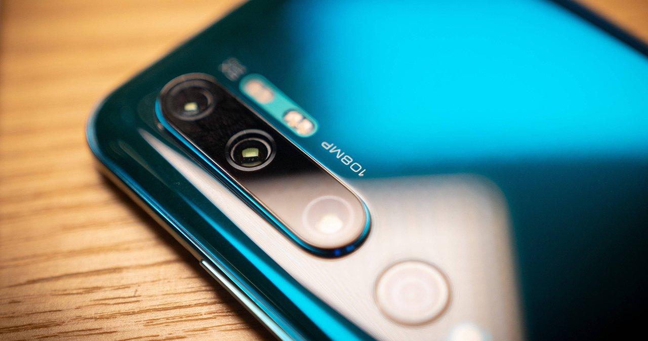 Dies sind alles Xiaomi mit einer Tele-Kamera und einem optischen Zoom (2021). Nachrichten Xiaomi Addicts