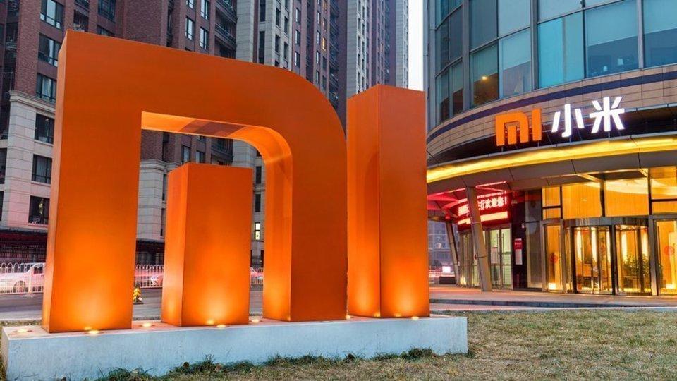 Xiaomi registra los mejores resultados económicos de toda su historia. Noticias Xiaomi Adictos