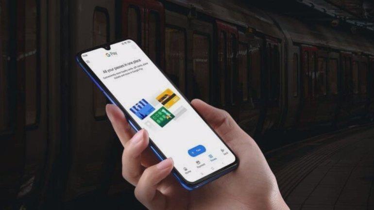 Estos son todos los Xiaomi que cuentan con NFC y pueden realizar pagos móviles (2021). Noticias Xiaomi Adictos