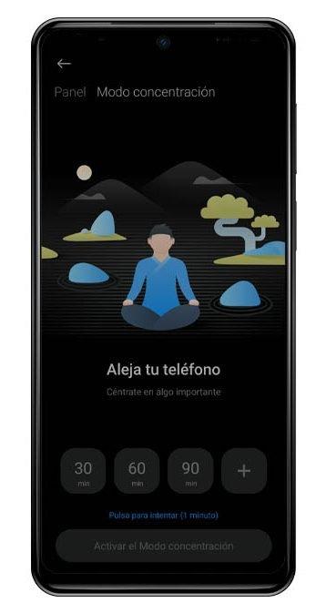 Tres aplicaciones que esconde tu Xiaomi y que probablemente no conocías. Noticias Xiaomi Adictos