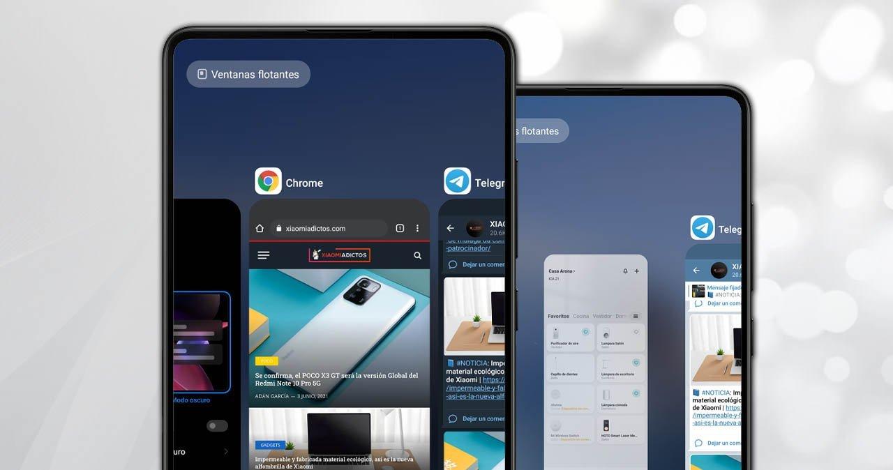 Fünf Dinge, die Sie mit Ihrem Xiaomi machen können, die Sie wahrscheinlich nicht wussten. Nachrichten Xiaomi-Süchtige