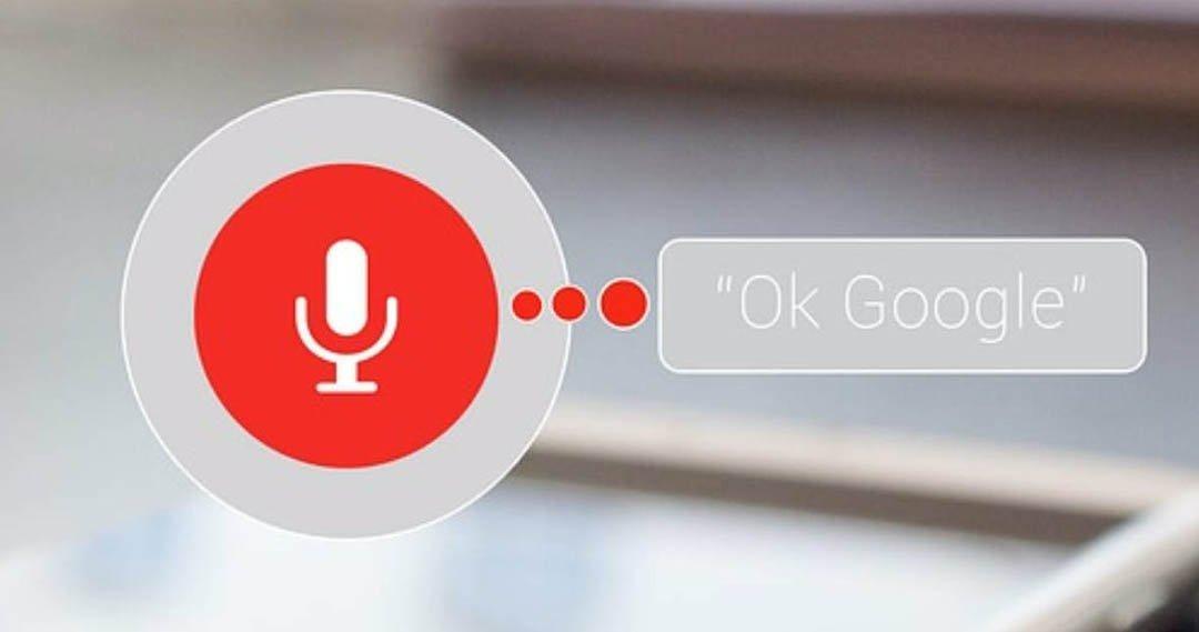 Cinco cosas que puedes hacer con tu Xiaomi y que probablemente no conocías. Noticias Xiaomi Adictos