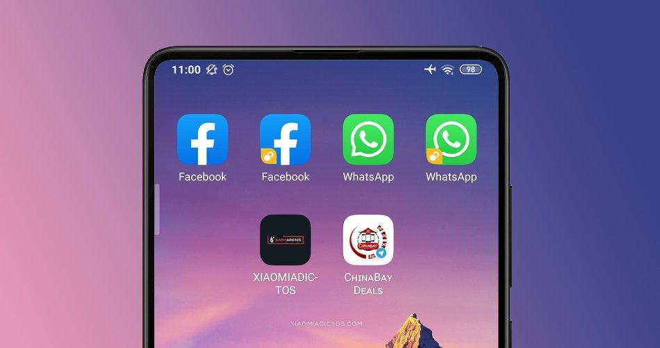 Cinco funcionalidades de MIUI que harán que tu Xiaomi consiga mejorar tu día a día. Noticias Xiaomi Adictos