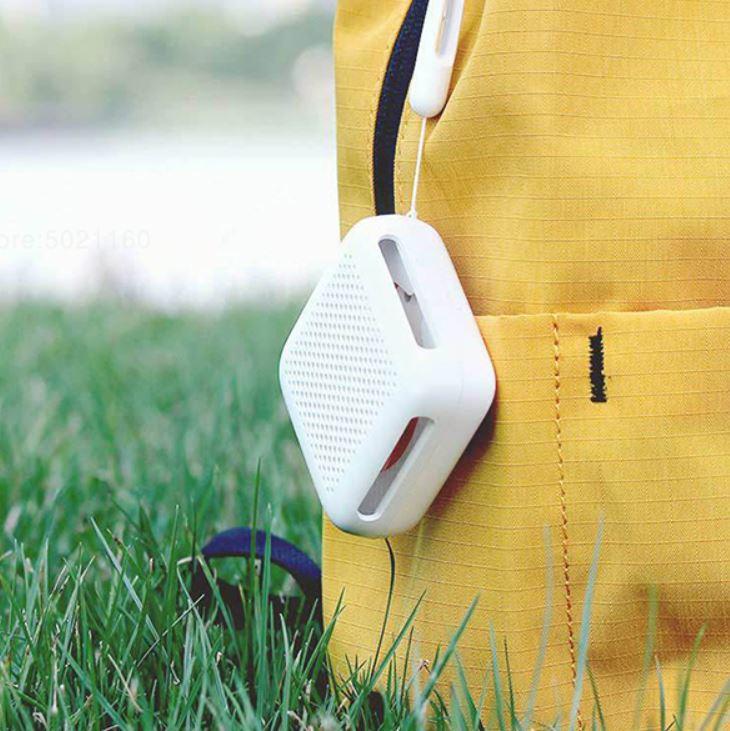 Machen Sie sich bereit für den Sommer mit diesen drei Anti-Mücken von Xiaomi. Nachrichten Xiaomi-Süchtige