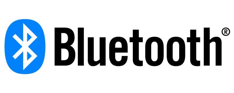 Bluetooth-Technologie