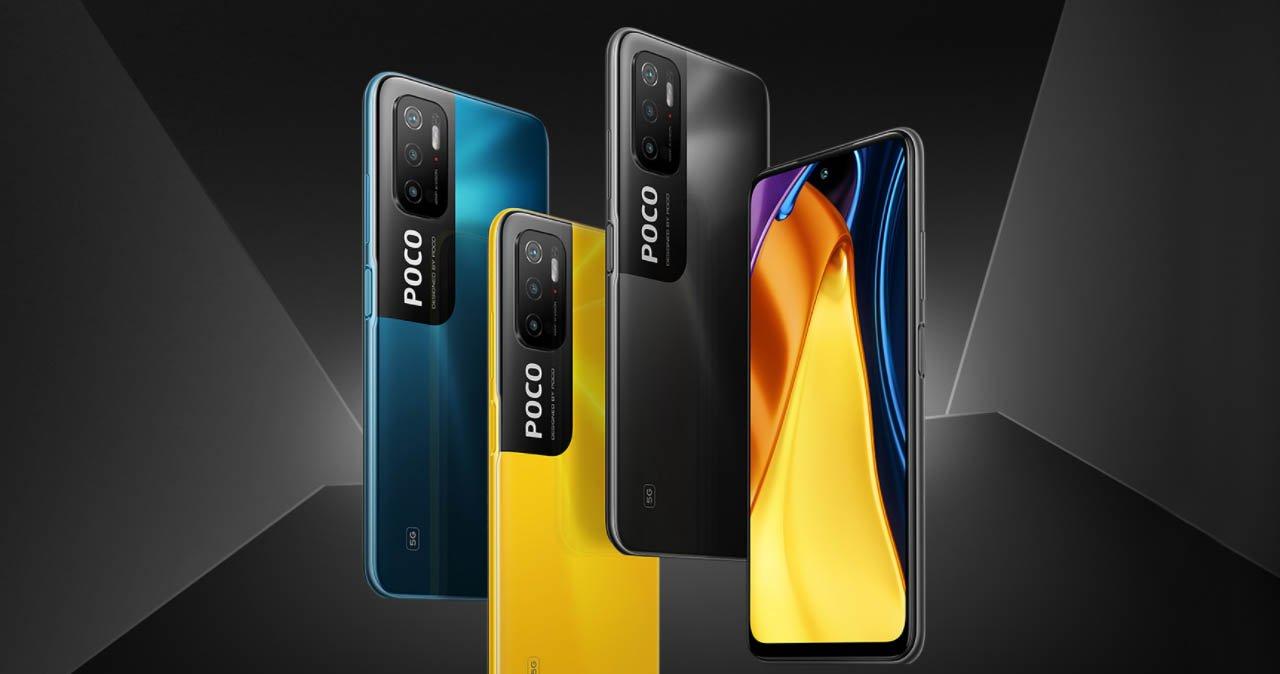 Estos son los Xiaomi más vendidos del momento y además están en oferta. Noticias Xiaomi Adictos